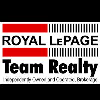RLP Logo Monica Gupta