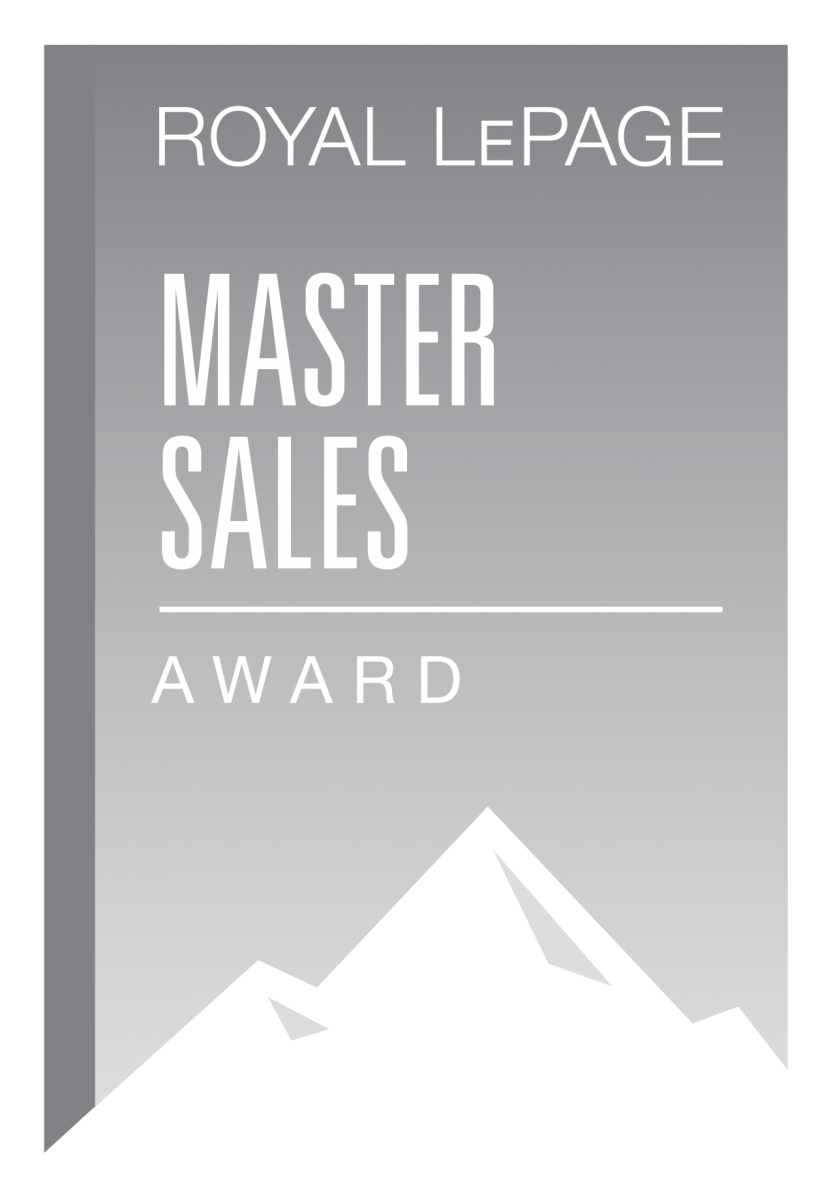 RLP-MasterSales-Generic-logo[1]