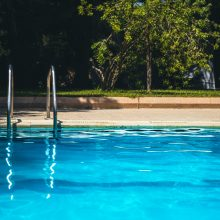 Pool Dreams: Creating Your Stay-at-Home Backyard Oasis